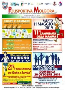 volantino-programma-eventi-2019